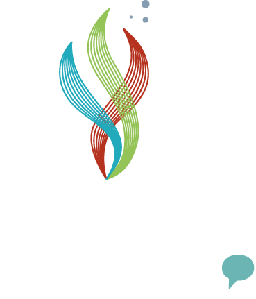 CEVA Centre d′Étude et de Valorisation des Algues Logo