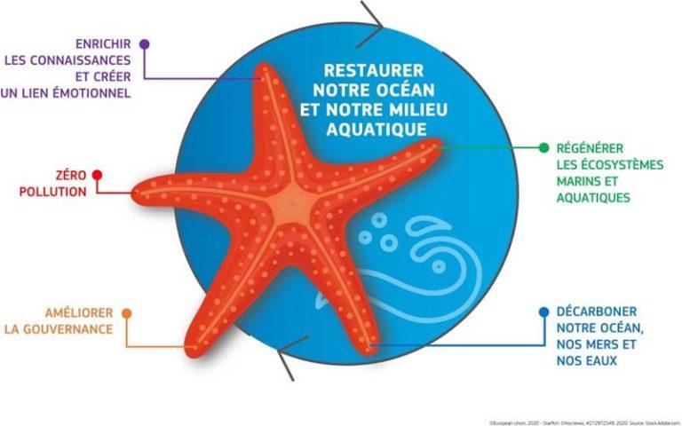Sondage Starfish2030